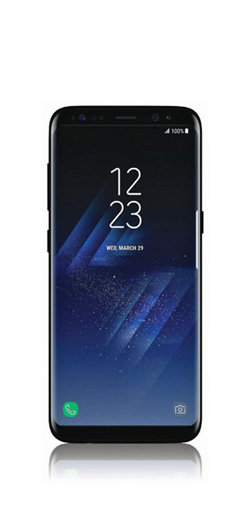 samsung-galaxy-s8_small copy.jpg