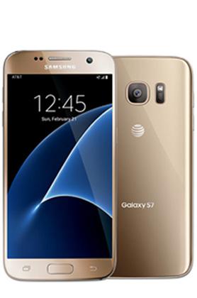 Galaxy_S72.jpg