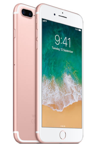 iPhone_7_Plus_RoseGold_1024x1024.png