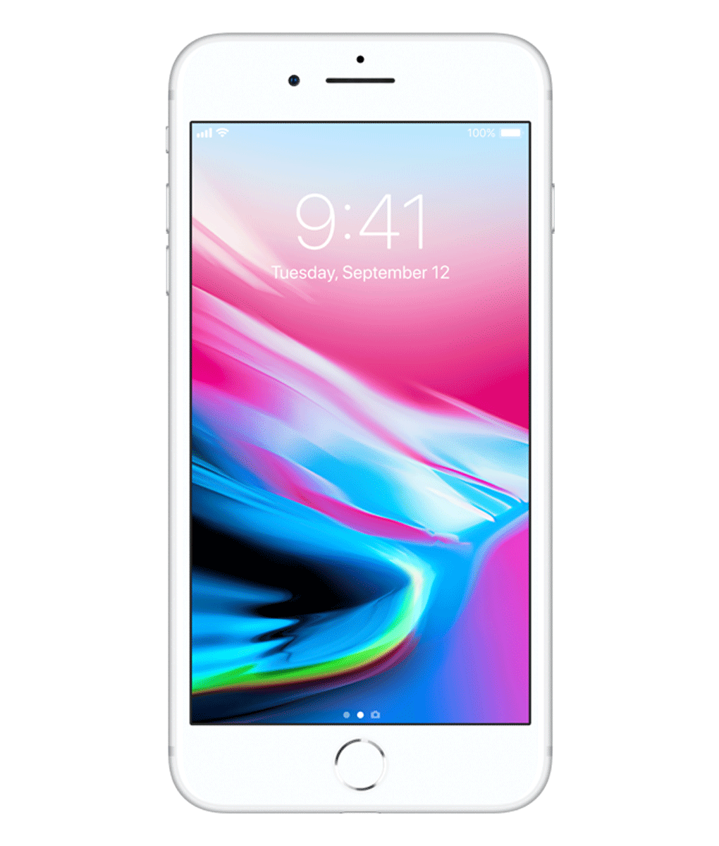 iphone8-plus-sasktel-boltmobile-silver-front.png