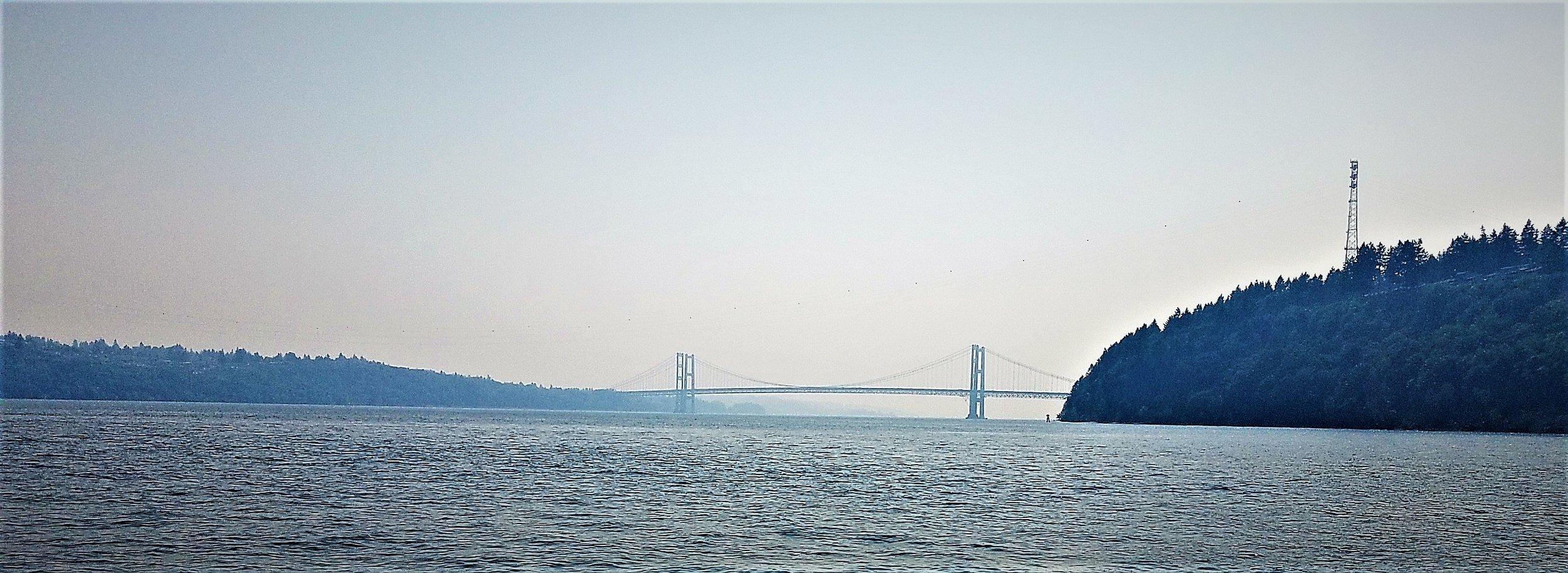 TN Bridge 2.jpg