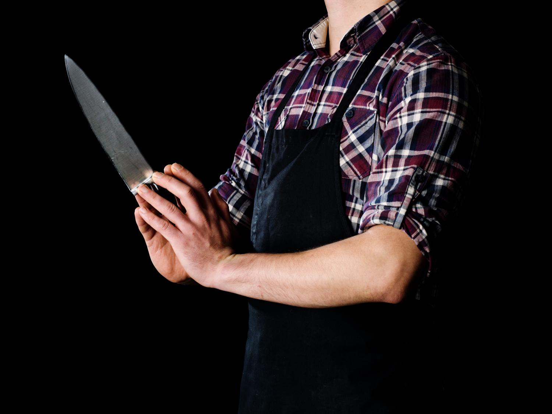 Employe polyvalent (Kebab) 1.jpg