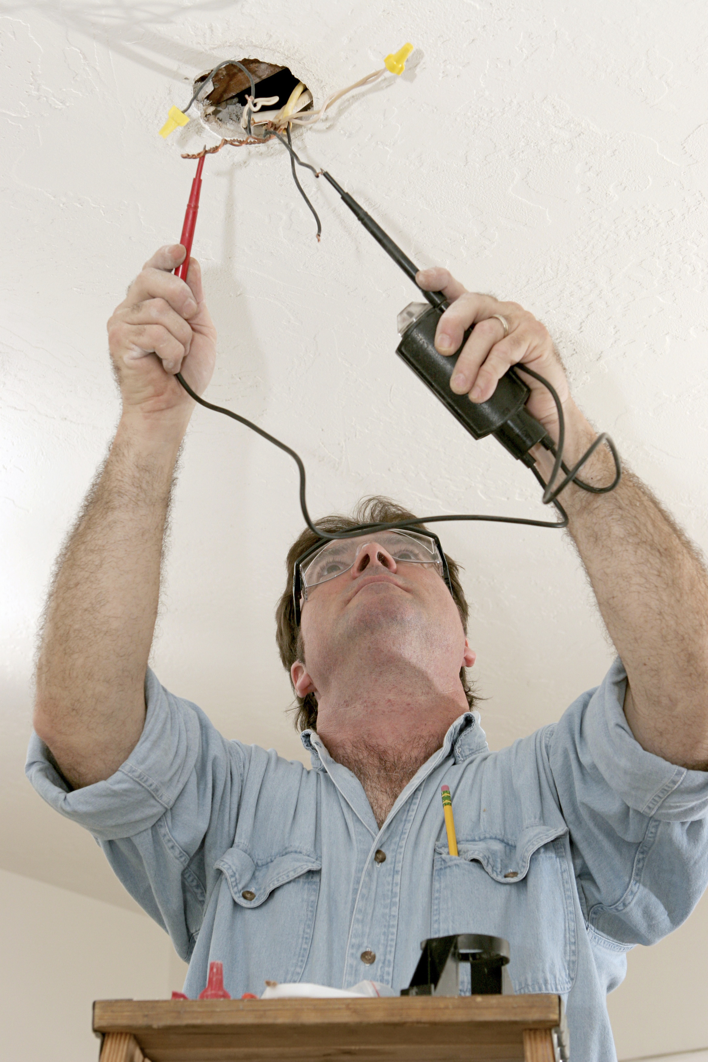 residential_electrician_south_jersey