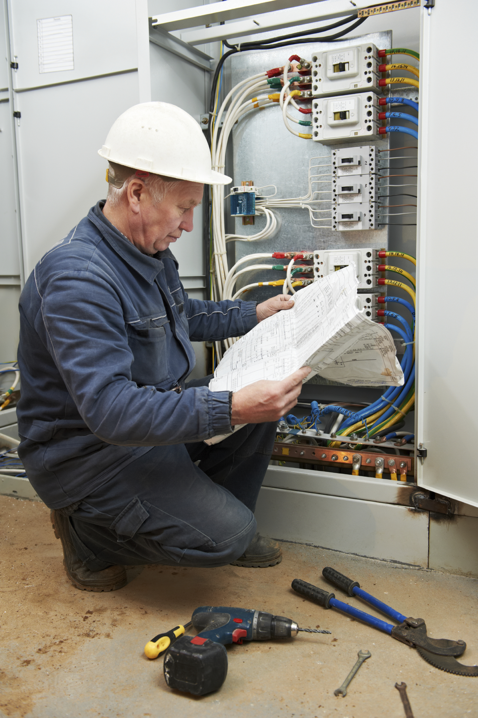 commercial_electrical-contractors_south_jersey