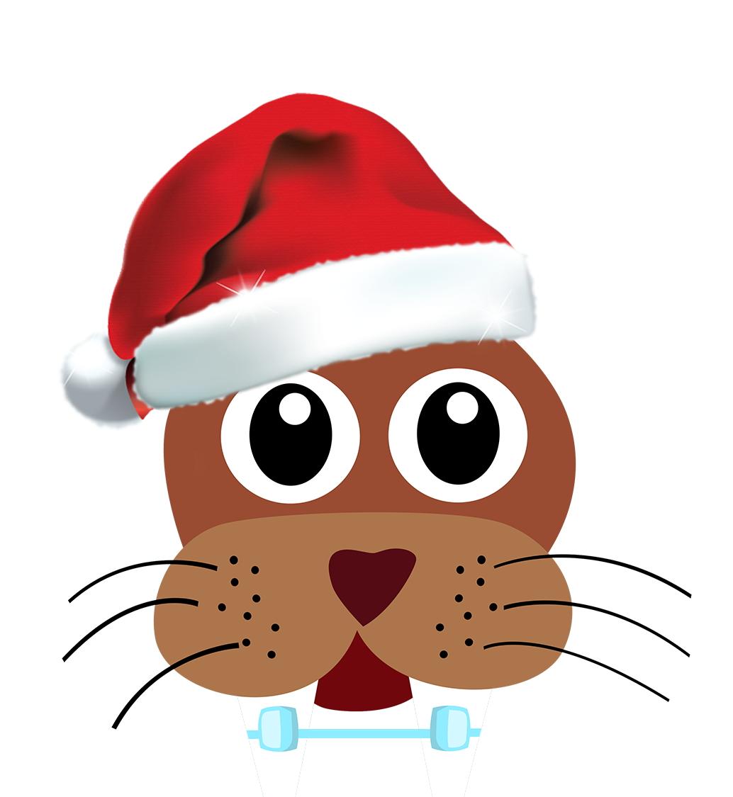 Webb Mascot Santa.jpg