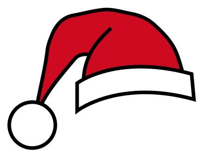 Santa Hat 02.jpg