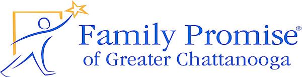fpgc-logo-full.jpg