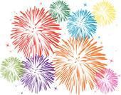 colorful-fireworks-eps-vector_k5958671.jpg