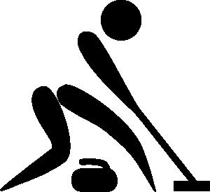 Curling clip art.png