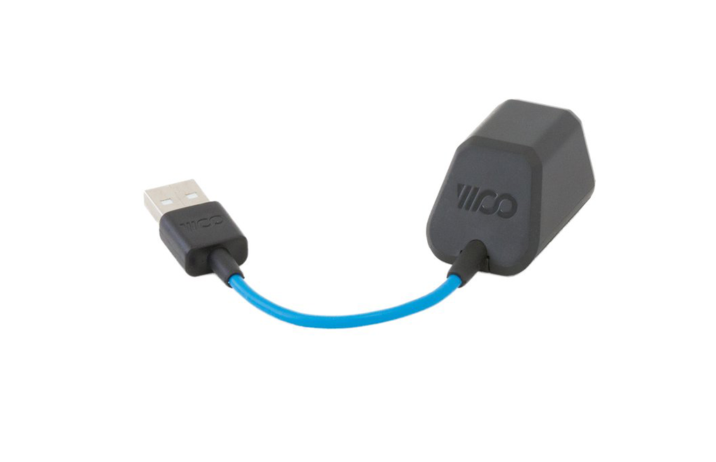 shop_charger_1_1024.png