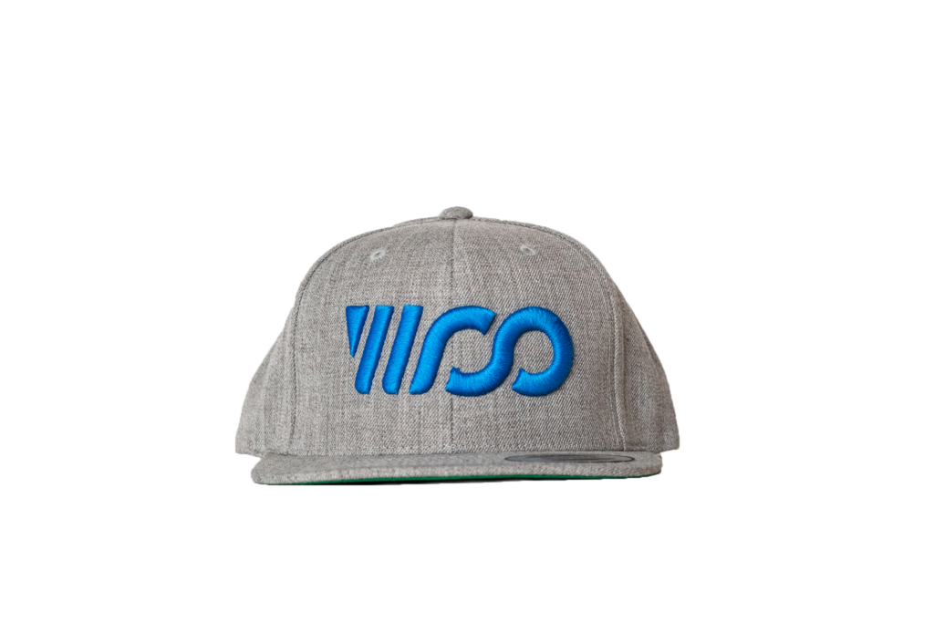 WOO_HAT_FRONT_1024x1024.png