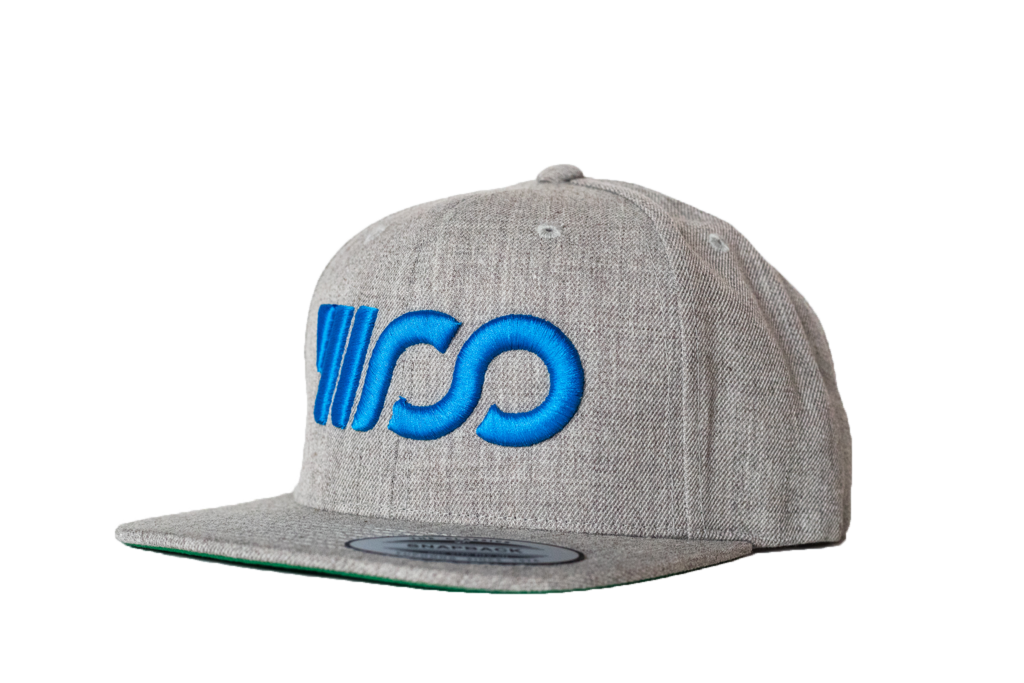 WOO_HAT_Sideangle_1024x1024.png