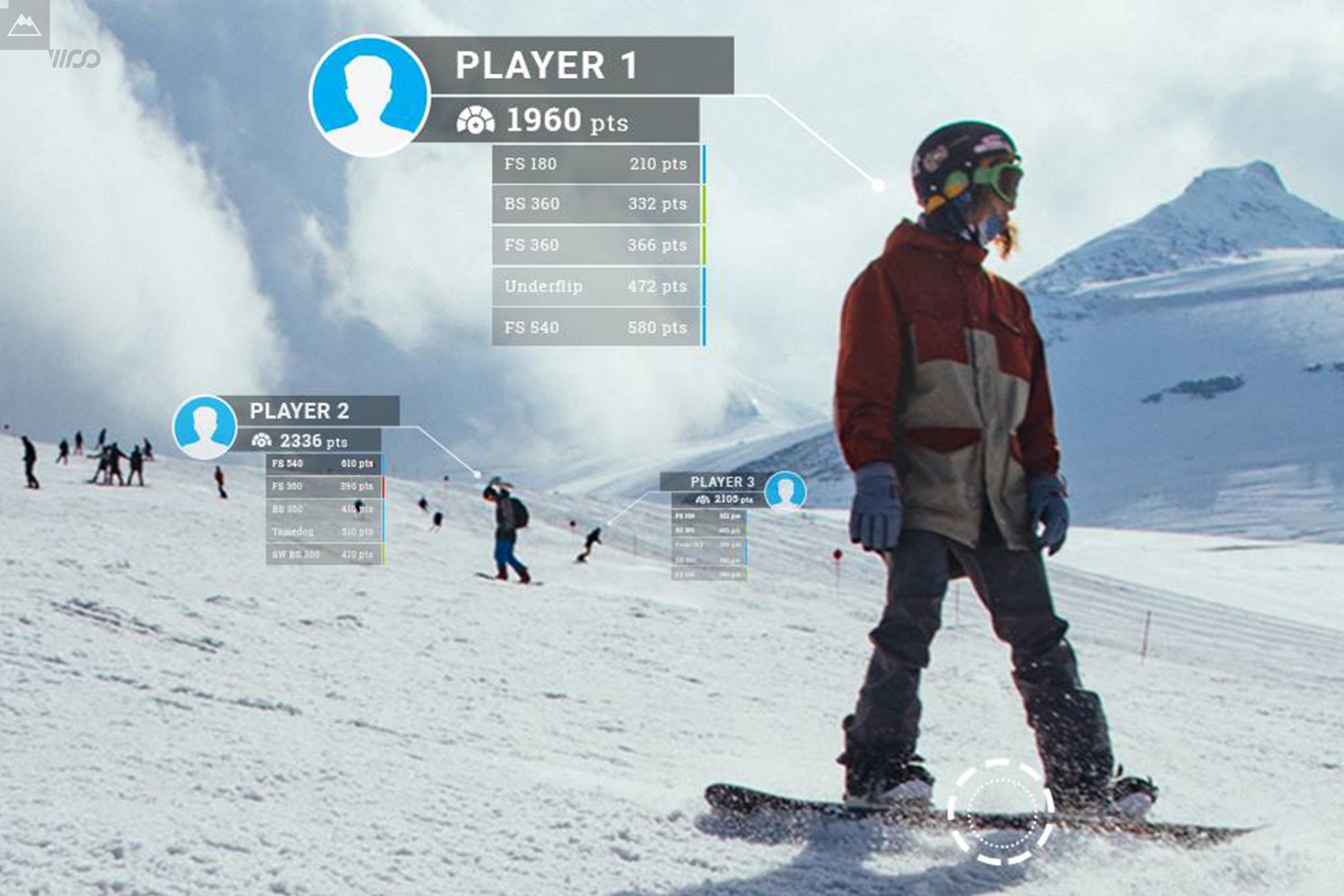 woo_snow_multiplayer_2048.jpg