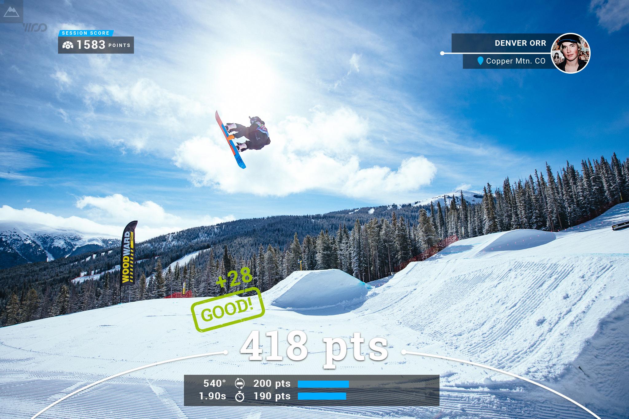 woo_snow_overlay_freestyle_2048.jpg