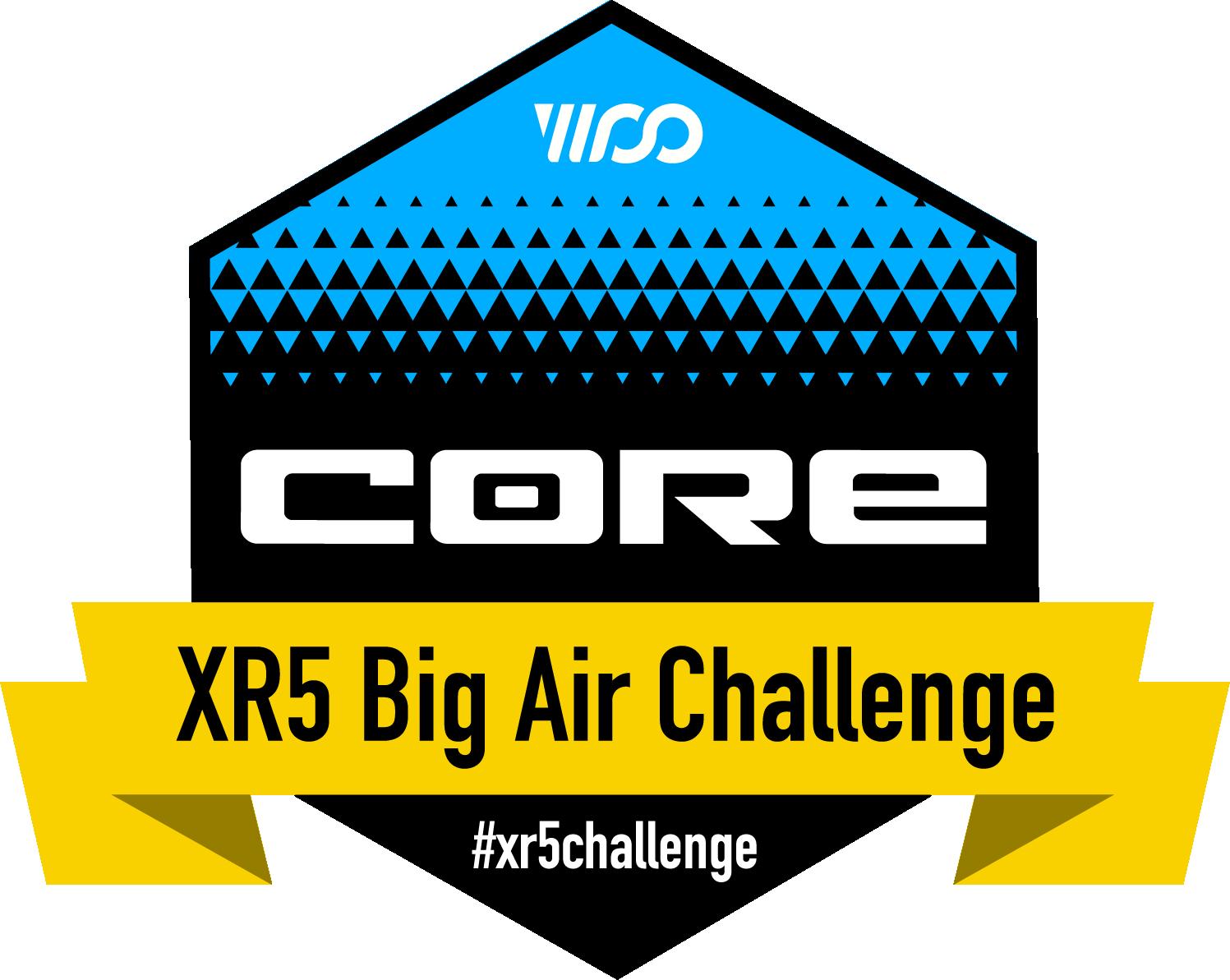 XR5Challenge_logo_adjusted.png