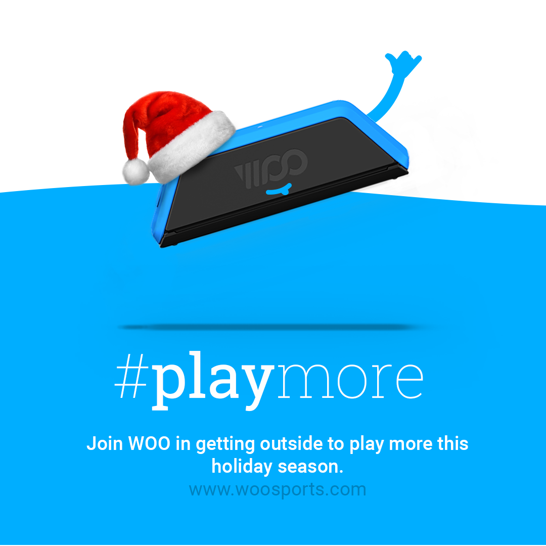 Square_Holiday2017Campaign_PlayMore4 2.png