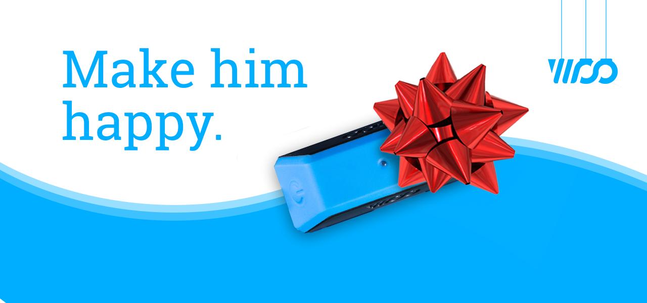 WOO_Ads_FB_Holiday1.png
