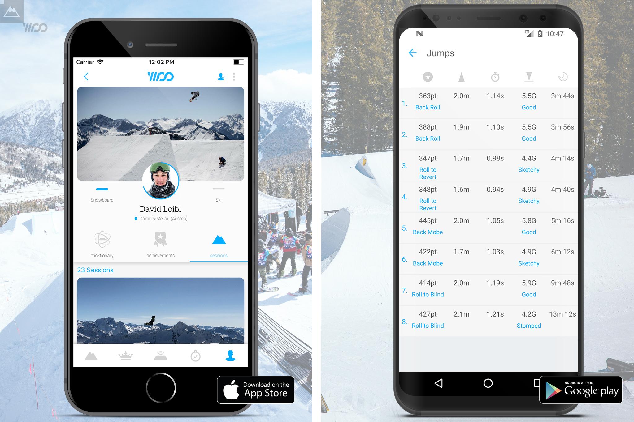 woo_app_snow_2.jpg