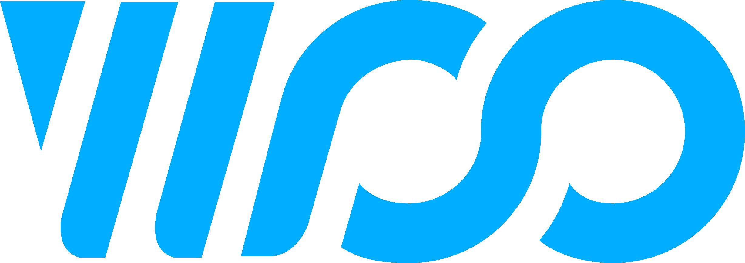 WOO_logo_00aeff.png