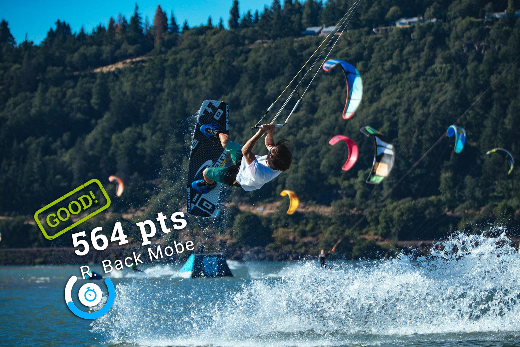 woo_kite_overlay_freestyle_2048.jpg