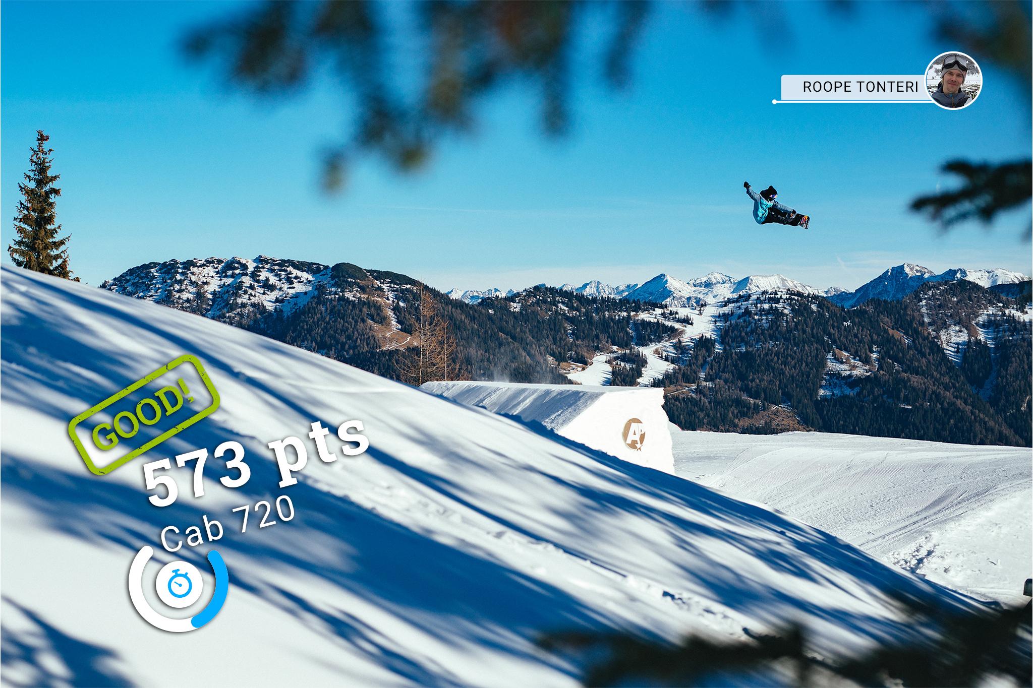 woo_snow_overlay_snowboard_2048.jpg