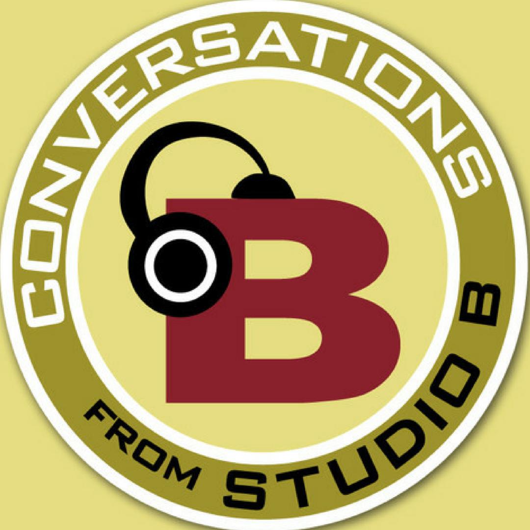 WOUB, Conversations in Studio B, Ohio University Radio   Interview by historian and wet-nurse expert Jackie Wolf