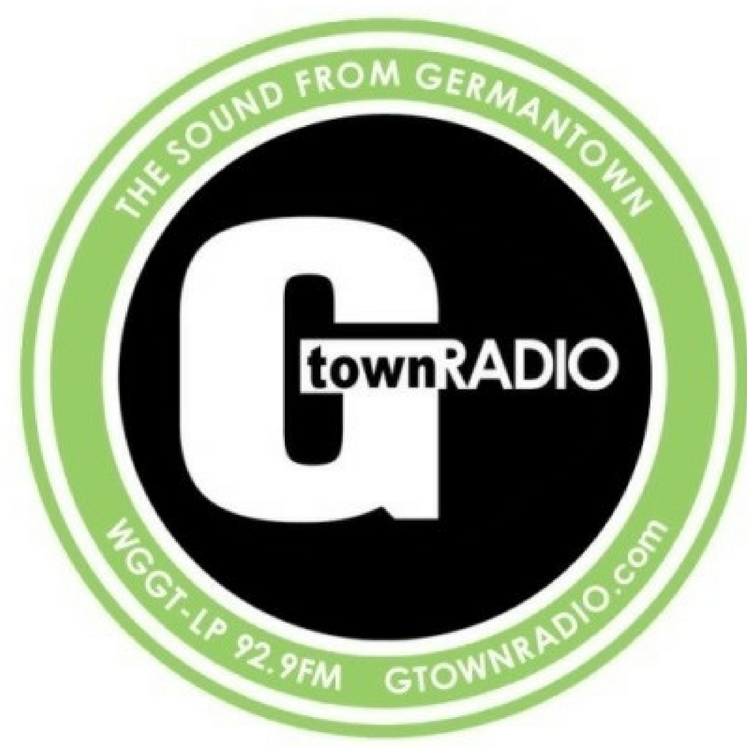 G'town Radio (The fictional Lilli grew up in Germantown)  Interview by Ed Feldman