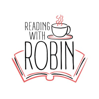 Reading with Robin:  Lilli de Jong  by Janet Benton  Interview by Robin Kall