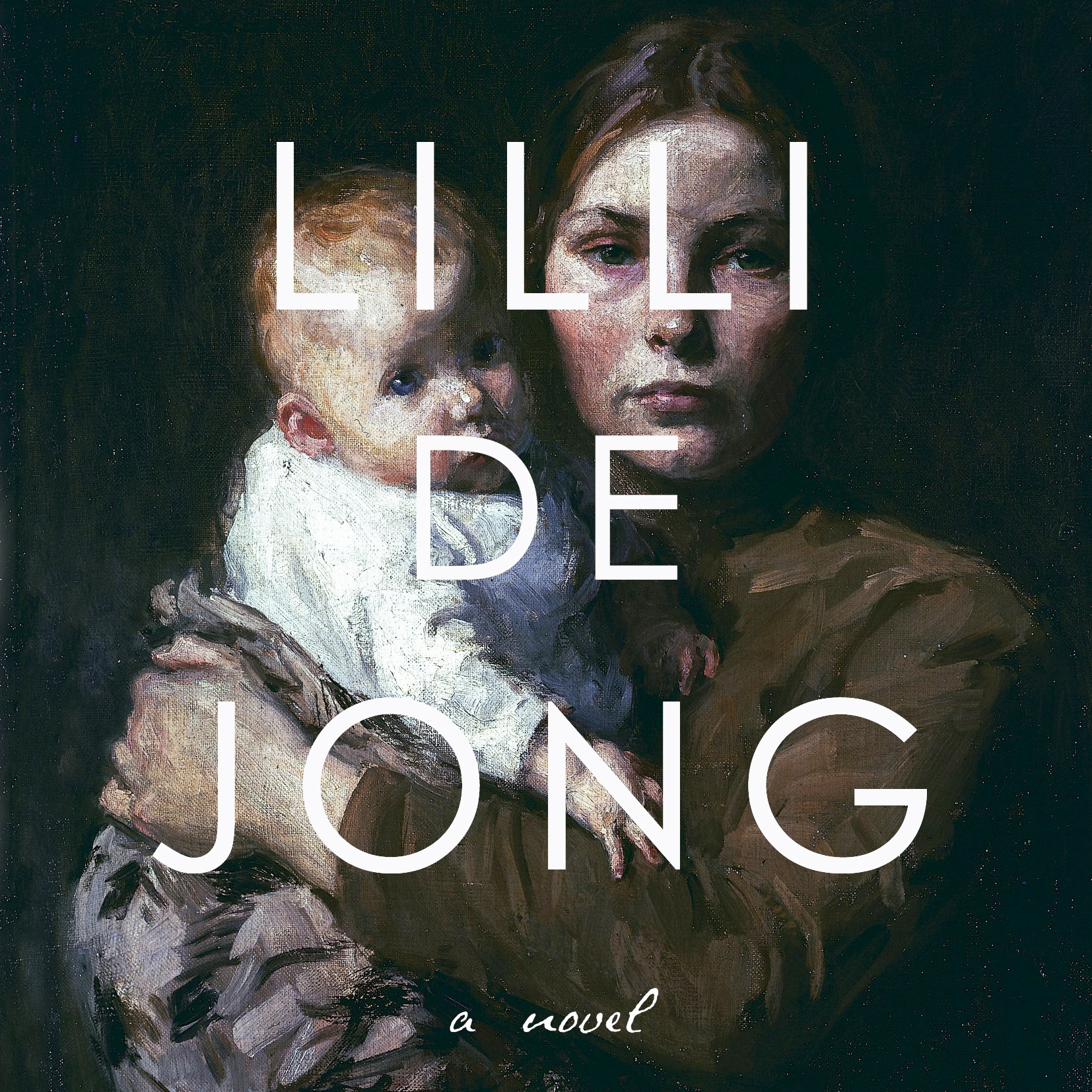 Was motherhood harder in the 1800s than it is now? Maybe not. An interview with 'Lilli de Jong' author Janet Benton  By Alaina Johns for  fiction need not apply