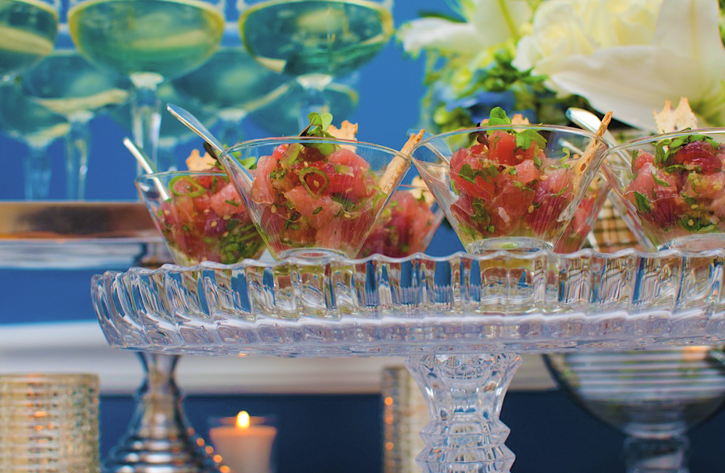 Craft_Cocktails_9.jpg
