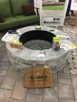 boulder-show-2.jpg