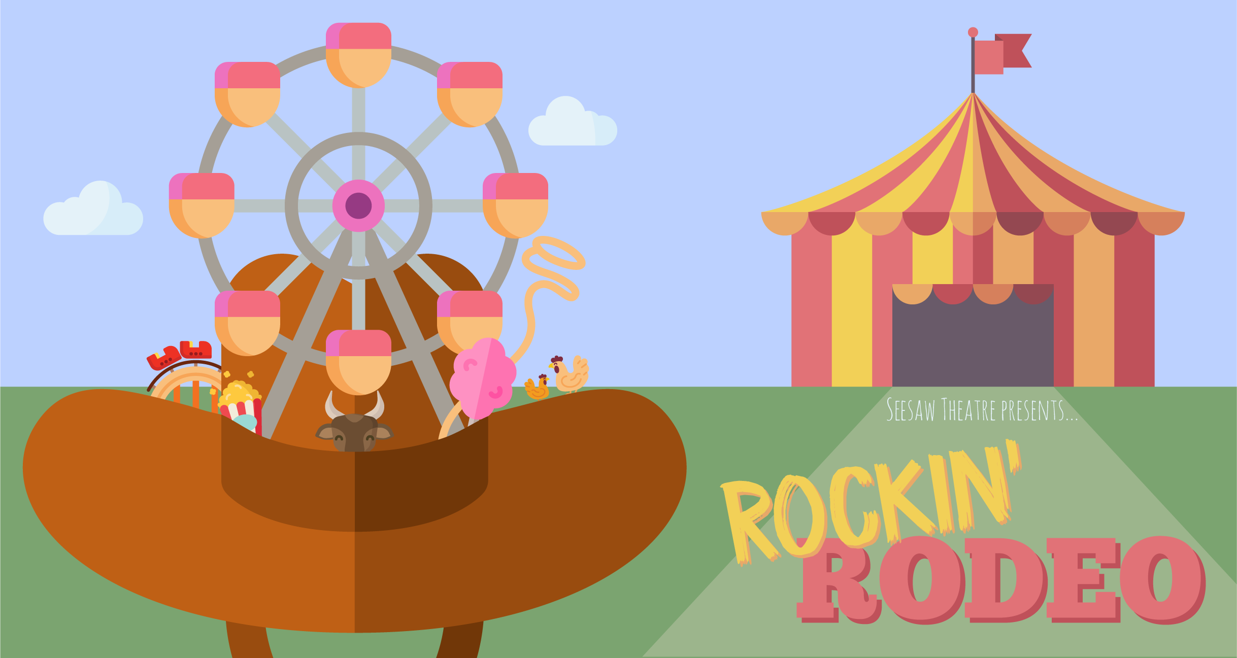 W18_Rockin Rodeo_cover photo.png