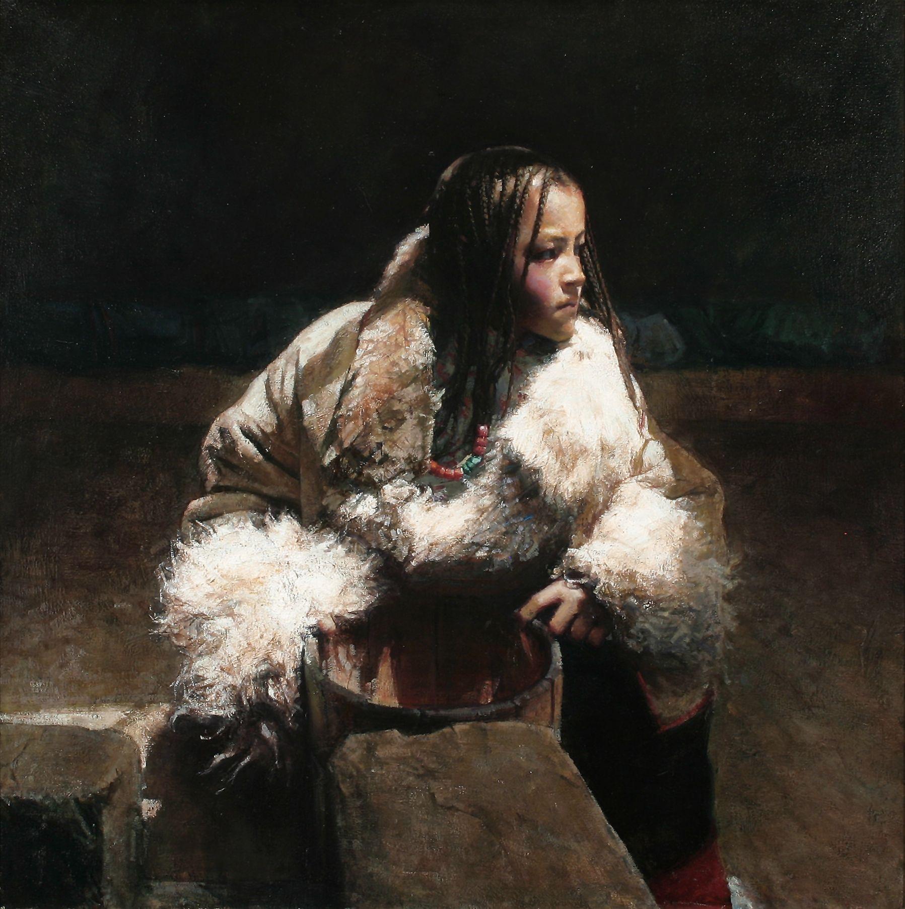 Shepherdess .jpg