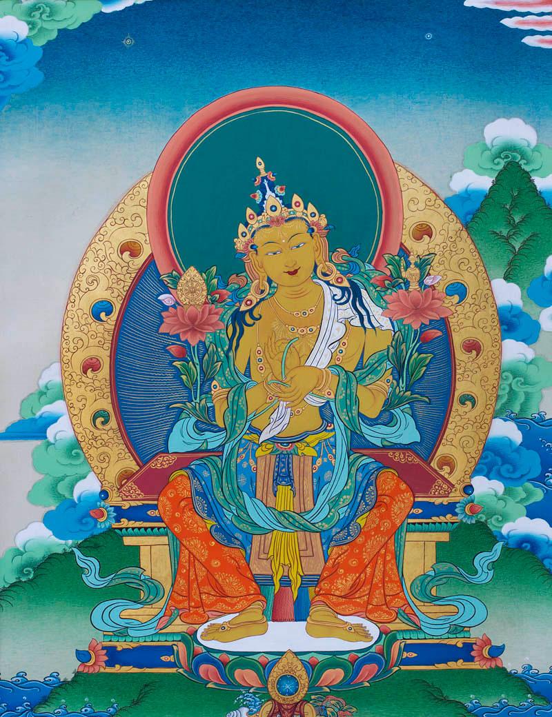 Maitreya.jpeg