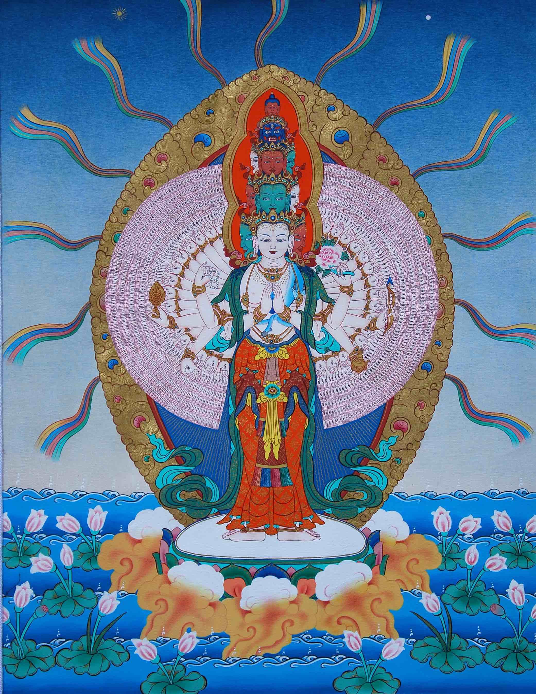 1000 armed Avalokitasvara.jpeg