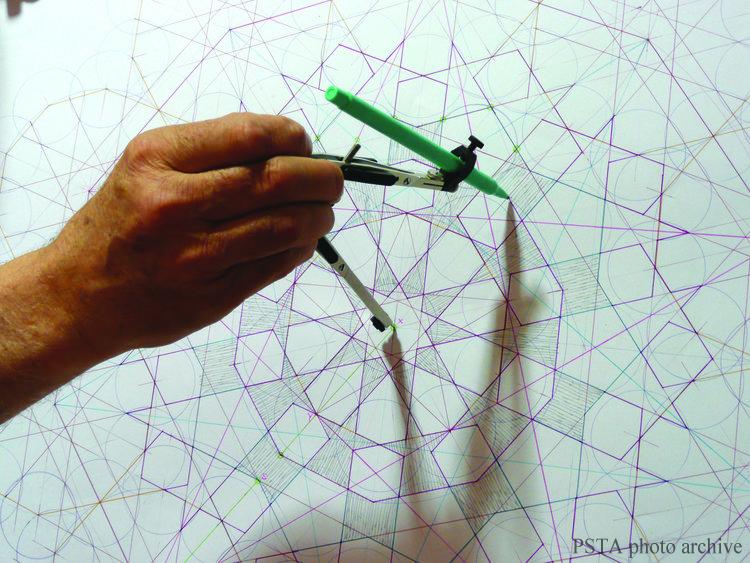 Geometry+Construction.jpg