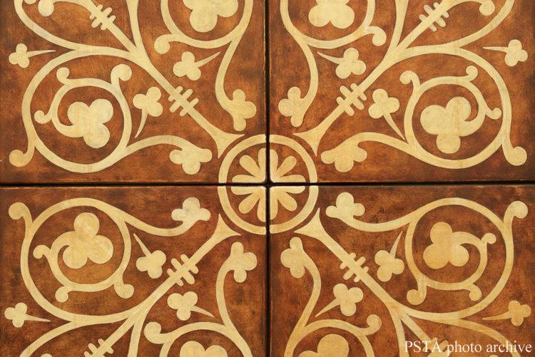 openprogramme_medievaltileHW_1797xAUTO-e52369.jpg