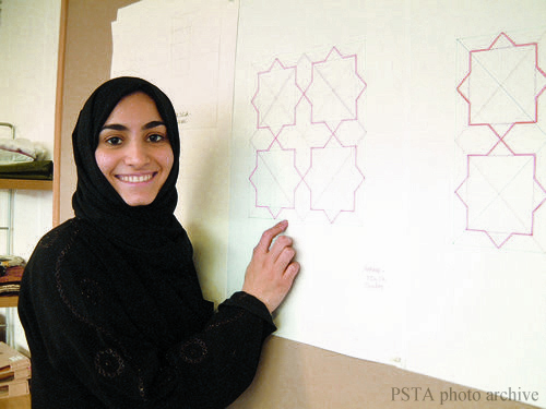Jeddah+Workshop2.jpg