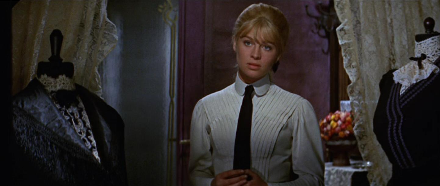 doctor-zhivago-julie-christie-white-shirt-tie.png