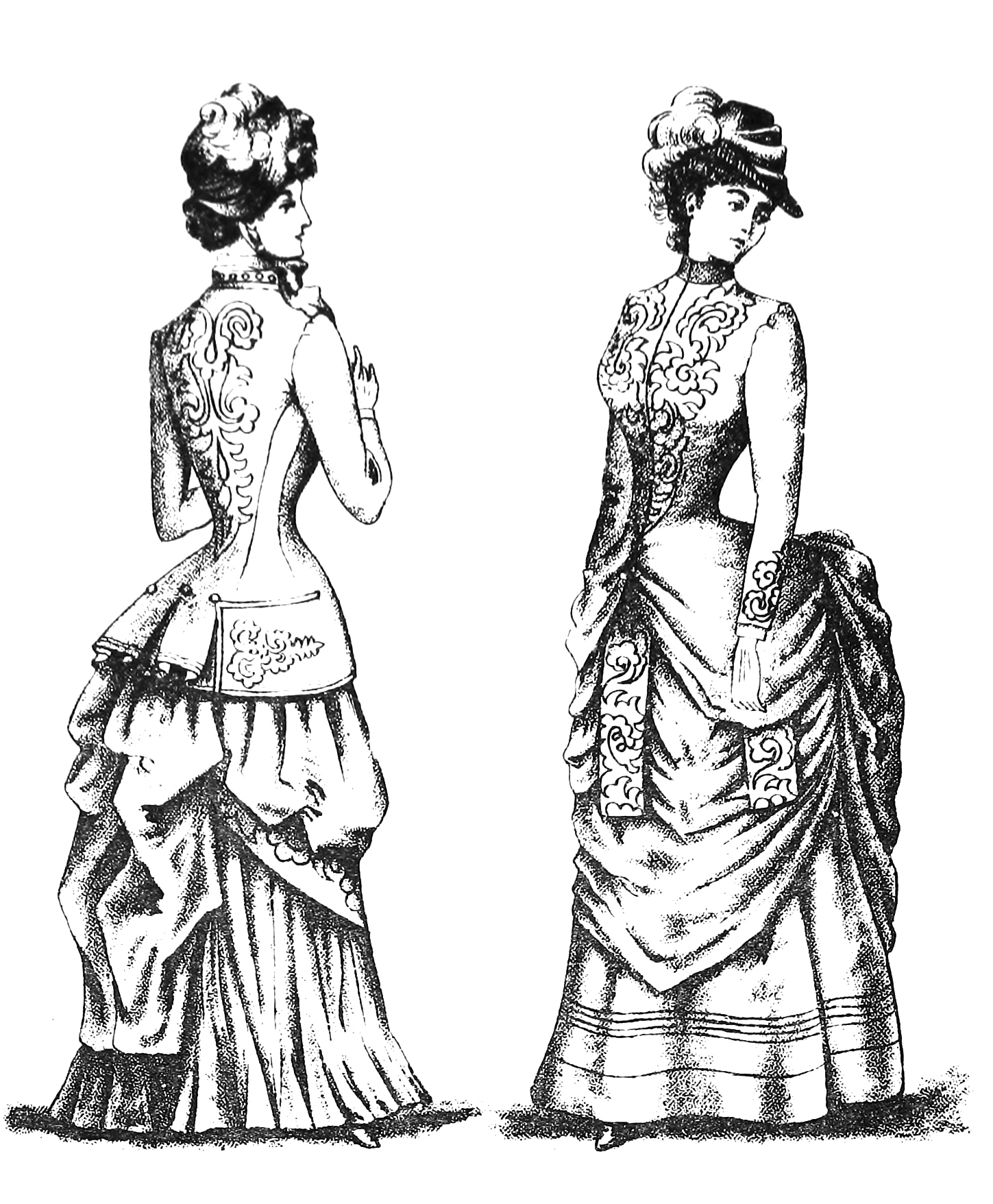 Vintage_Victorian_Fashion_Illustration copy.jpg