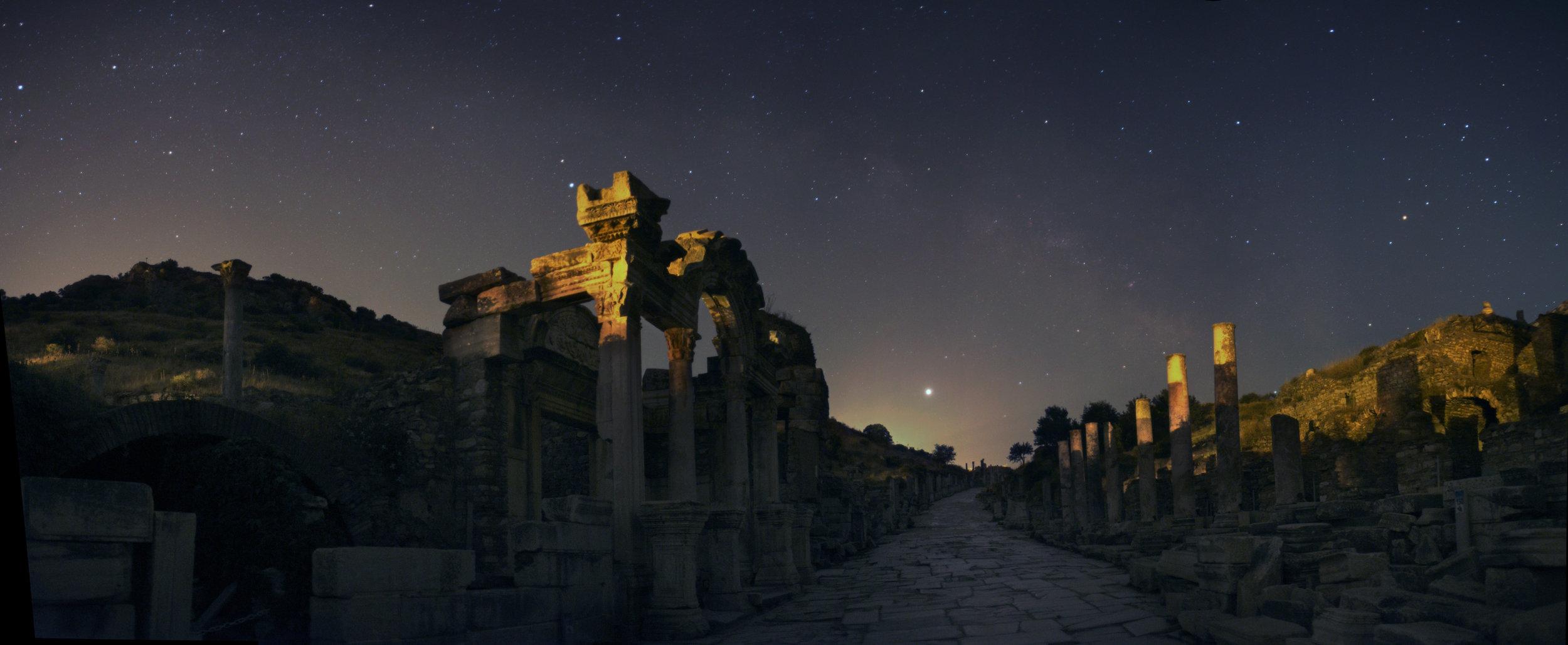 EphesusHadrianus_pan.jpg