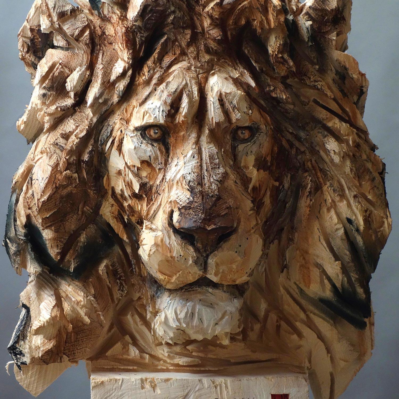 Buste-De-Lion1.jpg