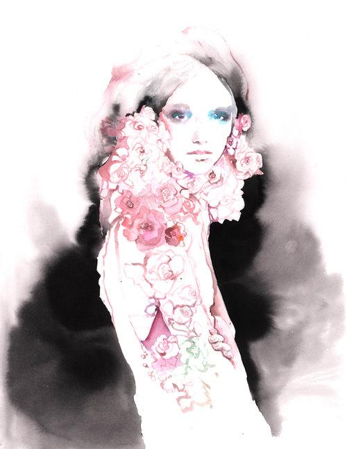rosecollar.jpg