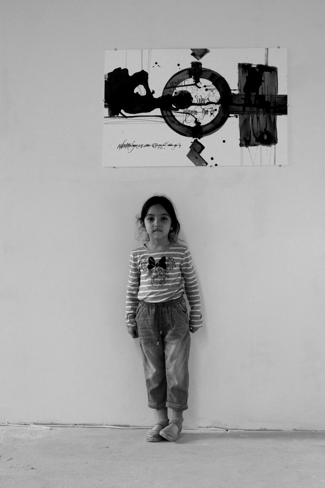 Photography - At the exhibit, photo by Mary Muradyan.jpg