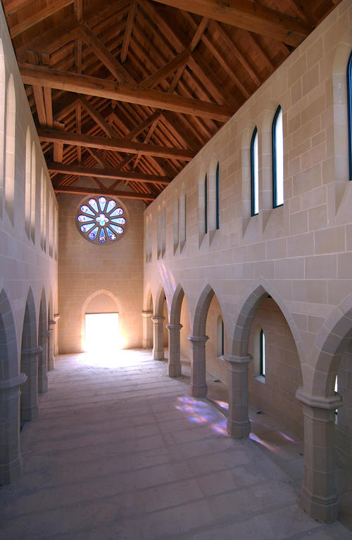 Syon+Abbey+Interior+-+Nave+Rose-2068+-+3323x5100.jpg
