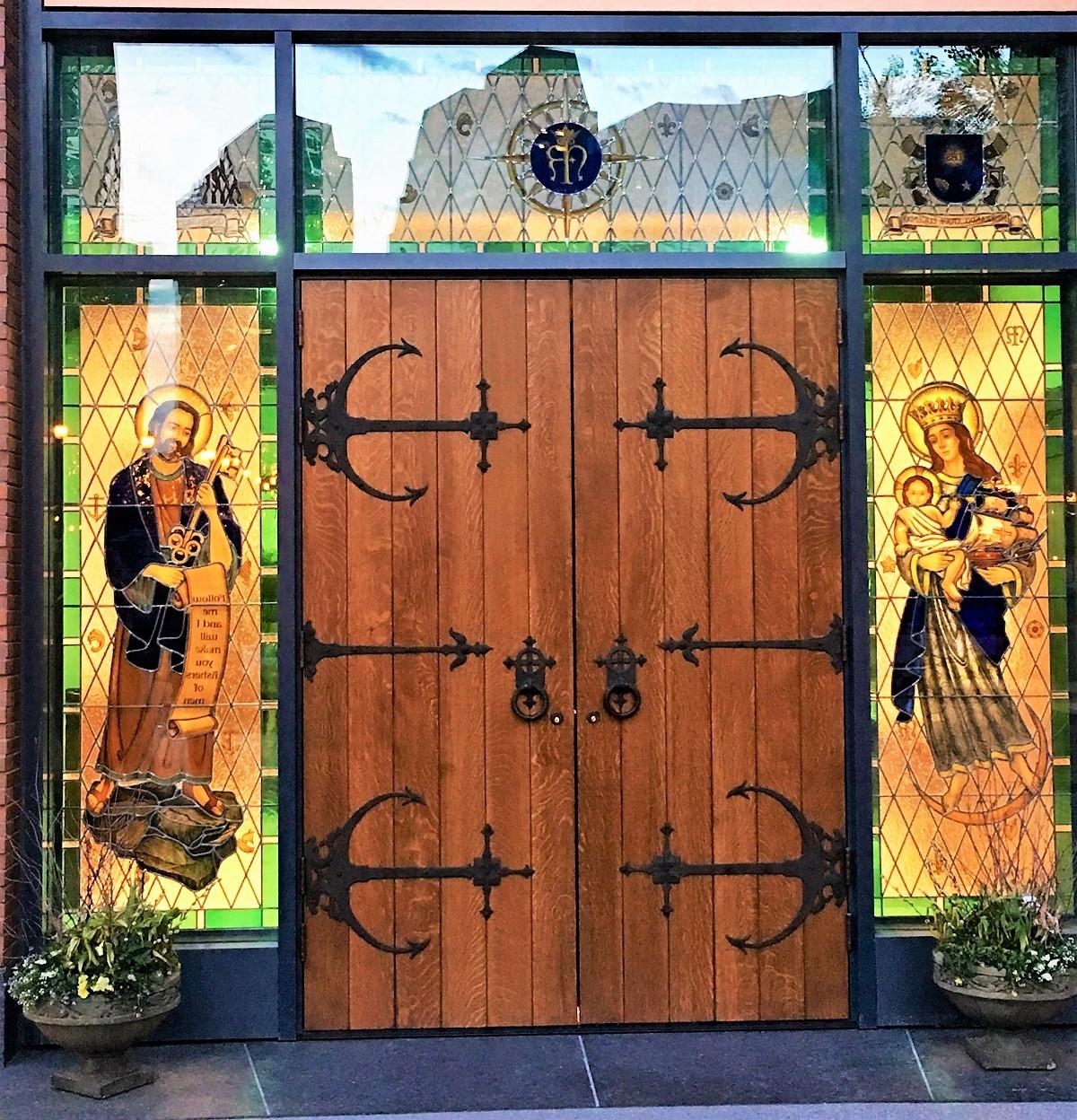 Entry+Door-1.jpg