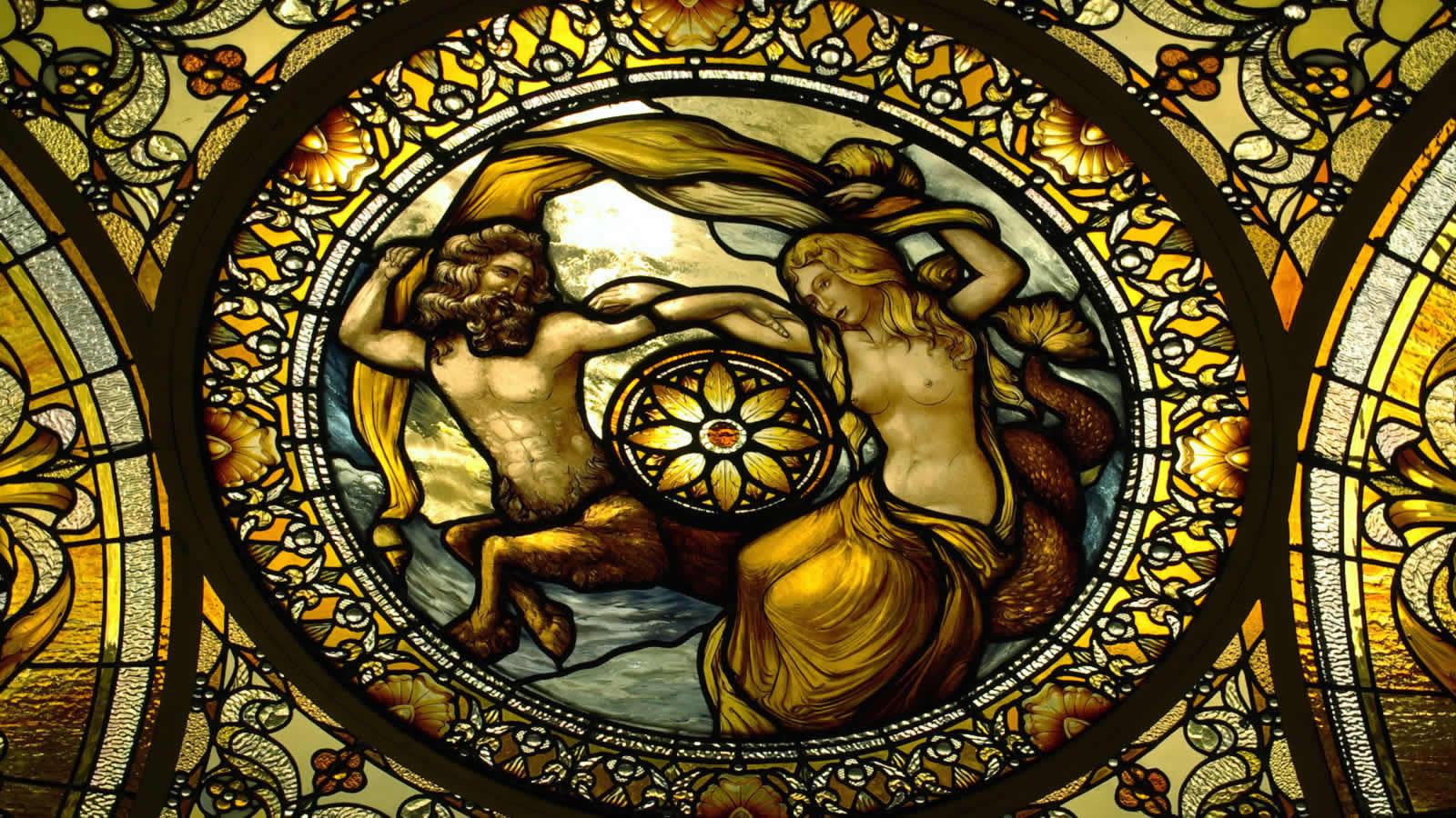 coupole-Saint-petersbourg-dome-en-vitraux-eric-bonte-france-vitrail-3.jpg