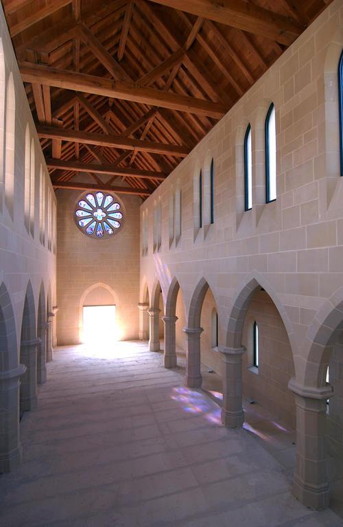 Syon+Abbey+Interior+-+Nave+Rose-2068+-+3323x5100.jpg