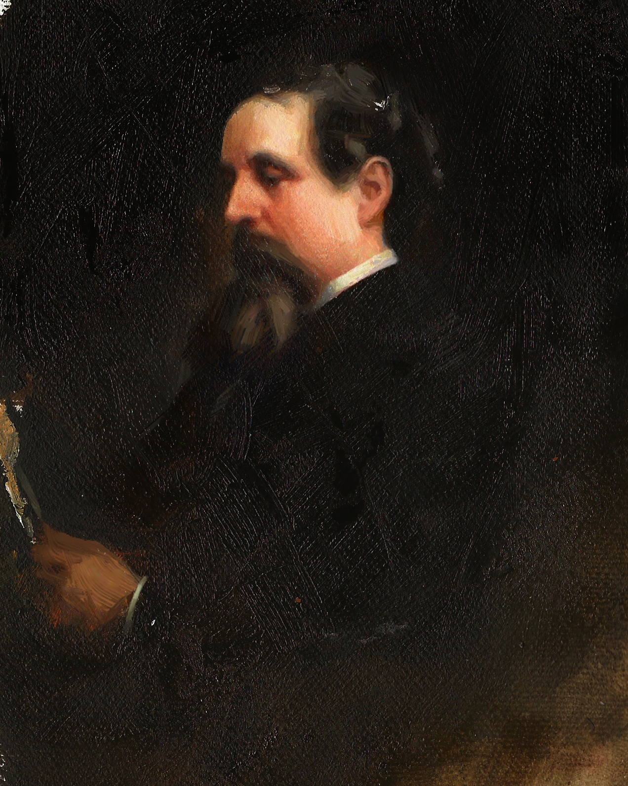 dickens-after-Henry-Charles-Bryant-oil.jpg