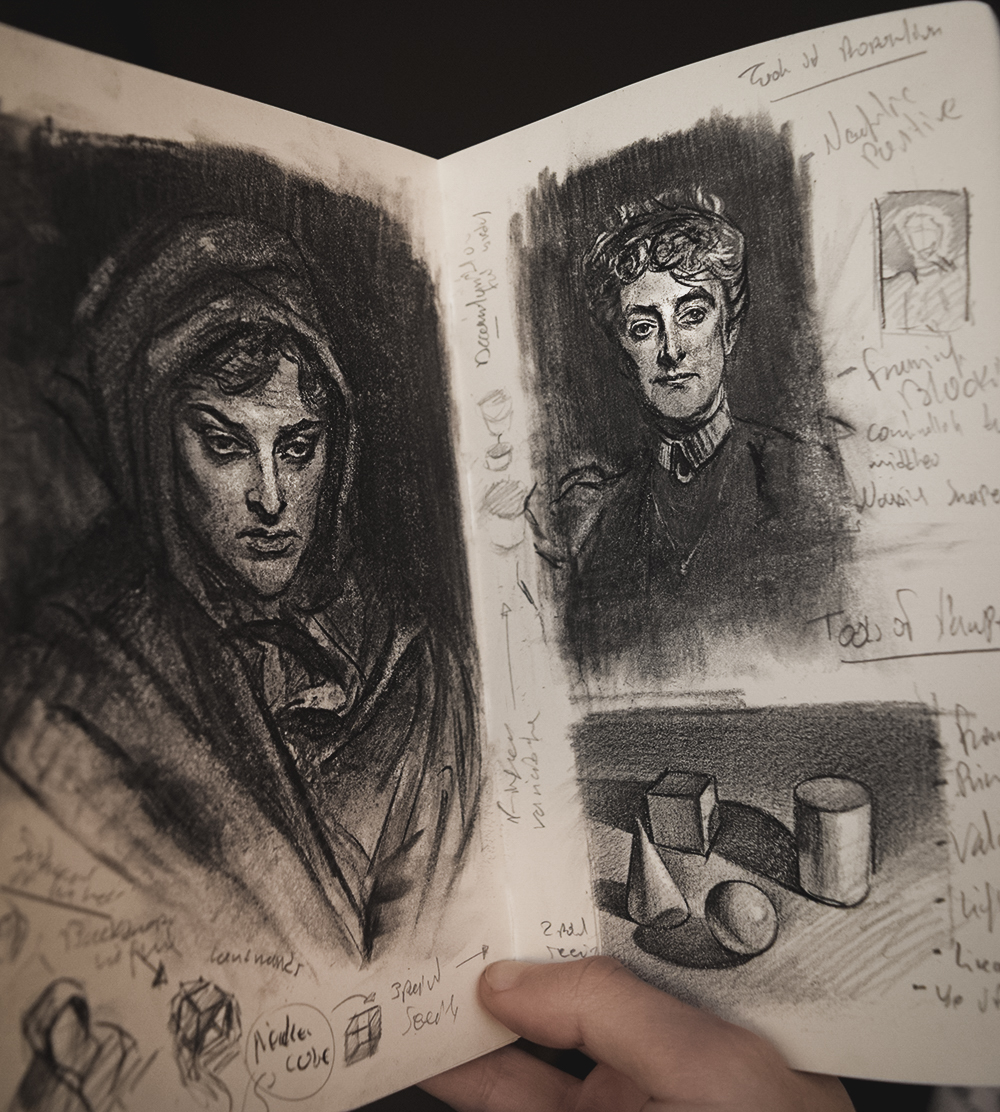 sargent-study-charcoal.jpg